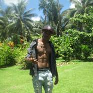 jackb358's profile photo