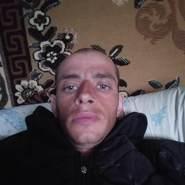 mihais123's profile photo
