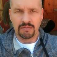 animanudo's profile photo