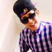 juanc4072's profile photo