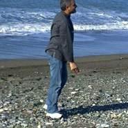 waelawal's profile photo