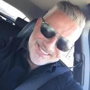 markh6522's profile photo