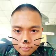 nonatom123's profile photo