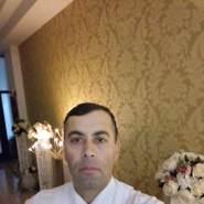 bosoltead's profile photo