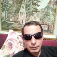 zaindarwesh's profile photo