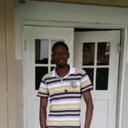 joefreeman84's profile photo