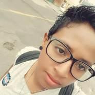 ivonh740's profile photo