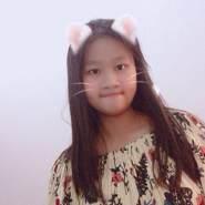 trann850's profile photo