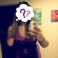 noname6633's profile photo