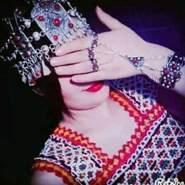 saras3105's profile photo