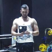 mehmeti451's profile photo