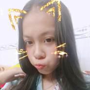 dieulinhb's profile photo