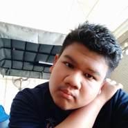 im_rex's profile photo