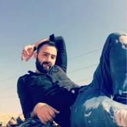 mohammadshaheen45's profile photo