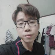 vinhr847's profile photo