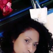dorothygabriel89's profile photo