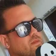 domenicoc134's profile photo