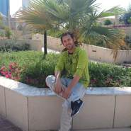 abdunasara's profile photo