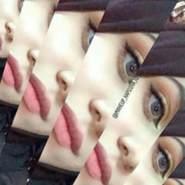 anstasieaa's profile photo
