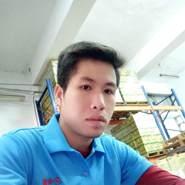 user_pz41203's profile photo