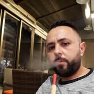 mimom423's profile photo