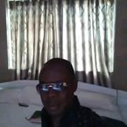 erica2798's profile photo