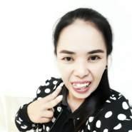 rotjarettongrod's profile photo