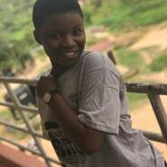 nhyirabab's profile photo