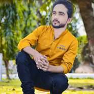 sulmana7's profile photo