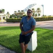 mikeh960's profile photo