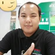 user_nol96's profile photo