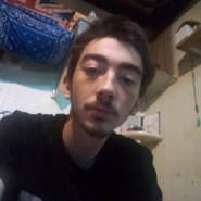 dillincastro's profile photo