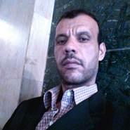 user_bf90834's profile photo