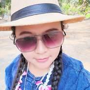 nungk108's profile photo