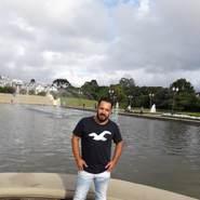 jairomboarao's profile photo