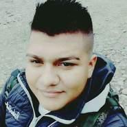 okokp192's profile photo