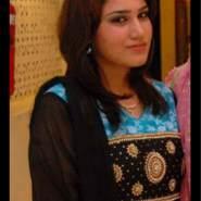ayesha140's profile photo