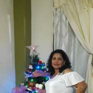 alejandrap169's profile photo