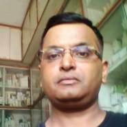 bikashc24's profile photo