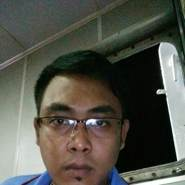 charlest38's profile photo