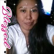 sharonl84's profile photo