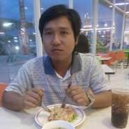 user_wgabm89's profile photo