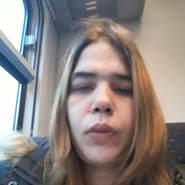 malikaa39's profile photo
