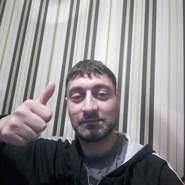 shenolchob's profile photo