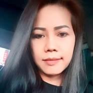 jai0782's profile photo