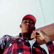 matthewebili's profile photo