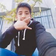 aymarp1's profile photo