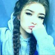 yasmina27910's profile photo