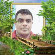 shanakaw's profile photo