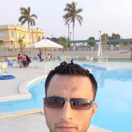 cheatso's Waplog profile image